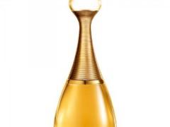 عطر زنانه دیور – ژادور (Dior- Jadore)