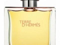 عطر مردانه هرمس – تق هرمس (Hermes- Terre d Hermes)