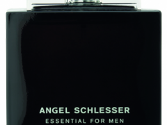 عطر مردانه آنجل شلیسر - اسنشال  ( Angel Schlesser - Essential For Men )