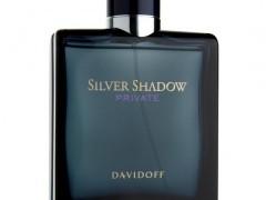 عطر مردانه دیویدف – سیلور شدو پرایویت (Davidoff- Silver Shadow Private)