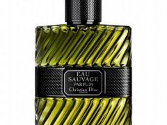 عطر مردانه دیور – ساوج (Dior - Eau Sauvage)