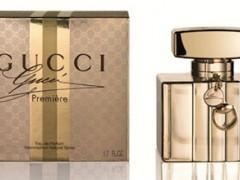 عطر زنانه گوچی –پریمیر  (Gucci- Premiere)