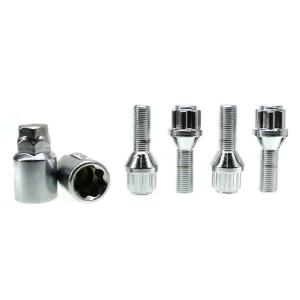 قفل رینگ اسپرت پژو 405 و 206