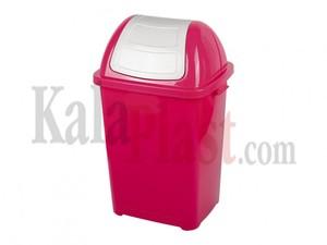 سطل بادبزنی 120 لیتری 5180