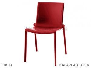 صندلی بدون دسته کَت ساخت اسپانیا