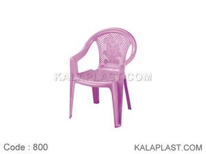 صندلی کودک میکی موس بزرگ کد 800
