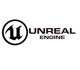 دانلود آخرین بروزرسانی موتور گرافیکی Unreal Engine 4