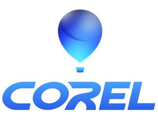دانلود مجموعه نرم افزار های Corel