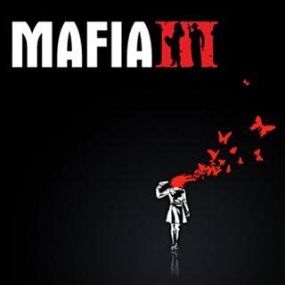 نگاهی به بازی Mafia III