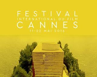 دانلود فیلم جشنواره کن Cannes Film Festival 2016