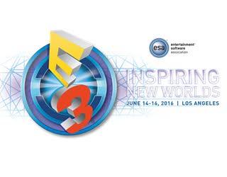 دانلود فیلم مراسم E3 2016