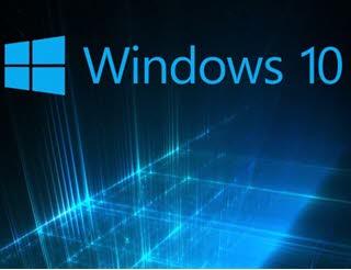 5 ترفند از رجیستری Windows 10 که تاکنون ندیده اید