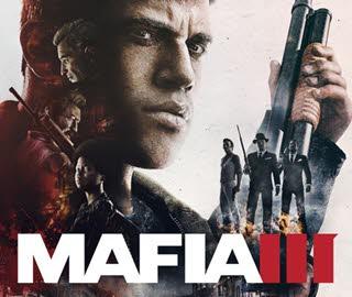 پیش نمایش بازی Mafia III