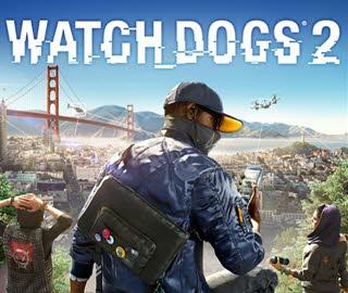 نقد و بررسی بازی Watch Dogs 2