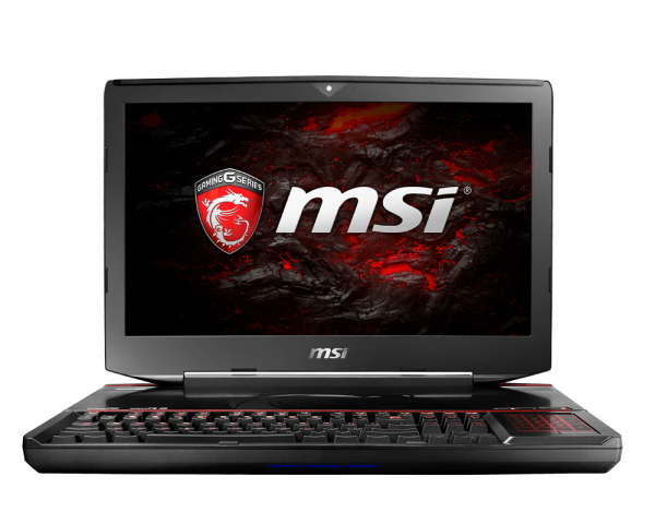 بررسی لپ تاپ گیمینگ MSI GT83VR 6RF Titan SLI