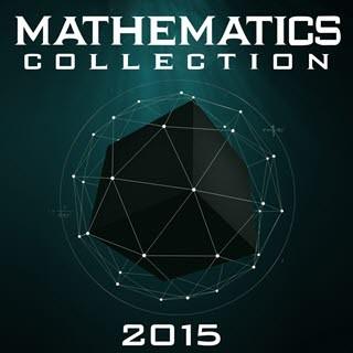 Mathematics Collection 2015