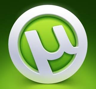 دانلود آخرین شماره uTorrent نرم افزار دانلود فایلهای تورنت