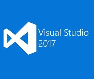 دانلود آخرین نسخه نرمافزار Microsoft Visual Studio 2015