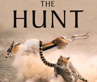 دانلود مستند The Hunt 2015