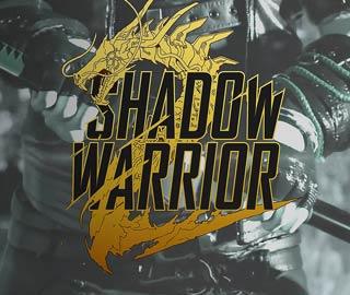 نقد و بررسی بازی Shadow Warrior 2