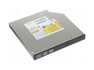 DVD رایتر لپ تاپ