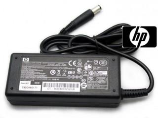 شارژر لپ تاپ HP اوریجینال