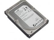هارد دیسک 500 گیگابایتی Hitachi