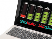 راه های افزایش طول عمر باتری