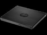 DVD رایتر اکسترنال HP اوریجینال