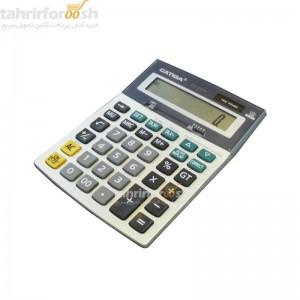 ماشین حساب کاتیگا CD 2459