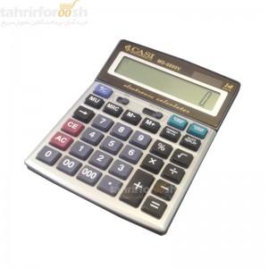 ماشین حساب CASI 8800V